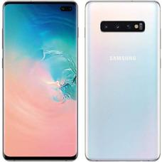 Samsung Galaxy S10+ 128Gb White 119976