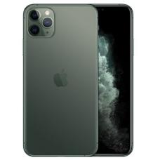 Apple iPhone 11 Pro Max 64GB 4GX Midnight Green 210181