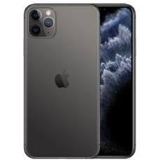 Apple iPhone 11 Pro Max 64GB 4GX Space Grey 210144