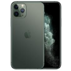 Apple iPhone 11 Pro 256GB 4GX Midnight Green 210179