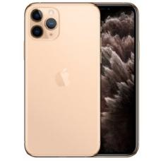 Apple iPhone 11 Pro 512GB 4GX Gold 210143