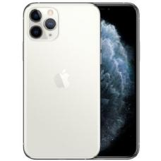 Apple iPhone 11 Pro 512GB 4GX Silver 210142