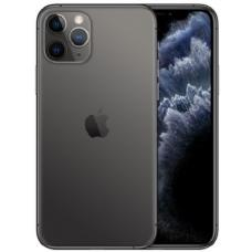 Apple iPhone 11 Pro 64GB 4GX Space Grey 210135
