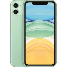 Apple iPhone 11 64GB Green 210185