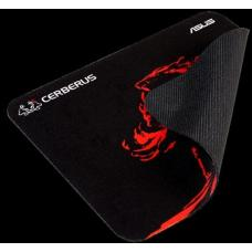 ASUS CERBERUS MAT MINI/RED 250*210*2mm CERBERUS MAT MINI/RED