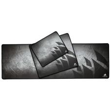 Corsair MM300 Anti-Fray Cloth Gaming Mouse Mat Medium Edition 360mm x 300mm x 3mm CH-9000106-WW