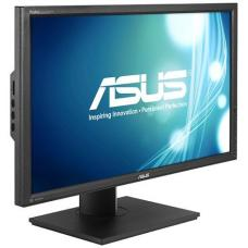ASUS ProArt PA279Q 27' Professional Monitor - 2K WQHD (2560x1440), IPS, 99% Adobe RGB, Color Accuracy ?E< 2 PA279Q