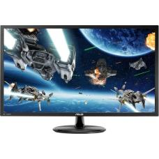 ASUS VP28UQG Gaming Monitor - 28 ' 4K, 1ms, Adaptive-Sync/FreeSync, Flicker Free, Blue Light Filter VP28UQG
