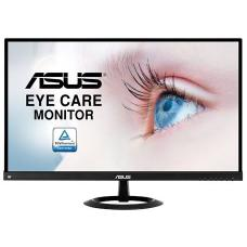 ASUS VX279C 27' Full HD 5ms 75Hz USB-C IPS Business Monitor, Flicker Free, Low Blue Light, DP/HDMI, Adaptive Sync VX279C
