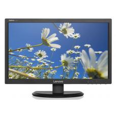 LG 19' 19M38D Slim LED Monitor 16:9 1366x768 5ms VGA DVI Tilt Super Energy Saving 19M38D-B