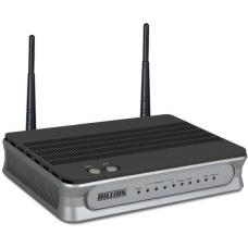Billion 8700NEXL N300 VDSL2/ ADSL2+ Router NBN Ready/ 4xLAN/USB3.0 BIPAC8700NEXL