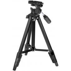 Brateck Professional Travel Tripod Digital Camera Camcorder Video Tilt Pan Head(LS) DIGI-3400
