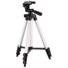 Brateck Universal Travel Tripod Digital Camera Camcorder Video Tilt Pan Head DIGI-3401