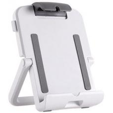 Brateck Multi-functional Tablet Mount For most 7'-10.1' tablets PAD10-03