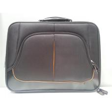 8Ware Standard Notebook Carry Bag with Metal Frame for 15.4'' BAG-1453