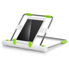 Deepcool V5 Pro Multi Viewing Angles Laptop & Tablet Stand V5 PRO