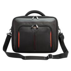 Targus 15.6' Classic + Clamshell Laptop case with file compartment - CNFS415AU CNFS415AU