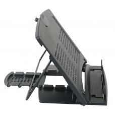 Targus Tablet PC & NB Stand Use with Tablet PC or NB PA247U