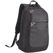 Targus 15.6' Intellect Padded Laptop Compartment - Black Backpack/Notebook/Laptop Bag~ TBB565AU TBB565GL
