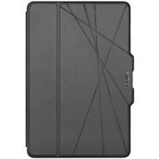 Targus Click-In Case for Samsung Galaxy Tab S5e 10.5' (2019) - Black THZ794GL