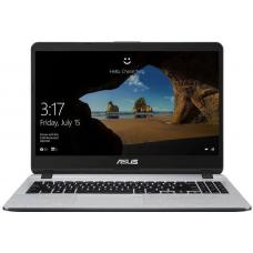 ASUS Vivobook A507UA Notebook 15.6' HD Intel i5-8250U 8GB DDR4 256GB SATA SSD UHD 620 WiFi BT VGA Webcam Windows 10 Pro 1.68kg 21.9mm Chiclet KB A507UA-BR697R