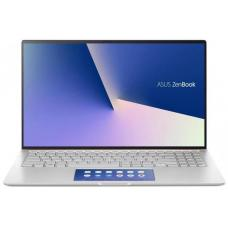 Asus ZenBook 15 UX534FTC 15.6' FHD i7-10510U 16GB 512GB SSD WIN10 PRO GTX1650 Backlit Keyboard HDMI WIFI BT 1.65kg 1YR WTY W10P Notebook UX534FTC-A8184R