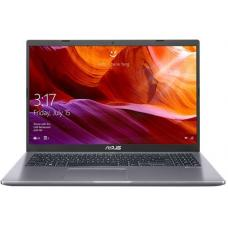 Asus X509FJ 15.6'FHD i7-8565U 8GB (Max 12GB) 512GB NVMe MX230 2GB Wi-Fi 802.11ac Full-size Keyboard with NumPad 1.9Kg Slate Grey 1 Year WIN 10 HOME X509FJ-EJ051T