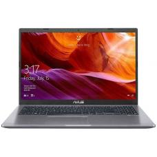 Asus X509JA 15.6' HD Intel i5-1035G1 8GB 1TB HDD WIN10 HOME HDMI Intel UHD Graphics 1.9kg 1YR WTY SLATE GREY W10H Notebook (X509JA-BR072T) X509JA-BR072T