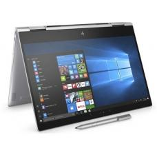 HP Elitebook x360 1020 G2 Converitble Flip 12.5' FHD TOUCH i5-7200 8GB 256GB SSD W10P64 Webcam HDMI WL BT 1.1kg 3YR OS WTY Notebook (2YG35P) 2YG35PA