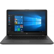 HP 250 G6 2FG07PA Notebook 15.6' HD Intel i3-6006U 4GB DDR4 500GB HDD HDMI VGA Windows 10 Home Webcam WL BT RJ45 1.86kg 2FG07PA