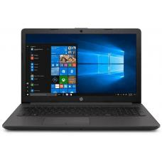 HP 250 G7 15.6' HD Intel i5-1035G1 8GB 256GB SSD WIN10 HOME Intel HD Graphics NO ODD 1.78kg 1YR WTY W10H Notebook (1Y7B9PA) 1Y7B9PA