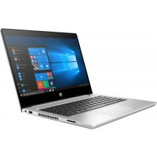 HP Probook 430 G7 13.3' HD i5-10210U 8GB 256GB SSD WIN10 HOME UHDGraphics USB-C HDMI Backlit KB 3CELL 1.49kg 1YR ONSITE W10H Notebook (9WC57PA) 9WC57PA