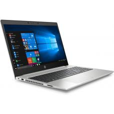 HP ProBook 450 G7 15.6' HD IPS i5-10210U 8GB 256GB SSD WIN10 PRO UHD620 Backlit 3CELL 1YR ONSITE WTY W10P Notebook (9WC58PA) 9WC58PA