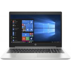 HP ProBook 450 G7 15.6' HD IPS i5-10210U 8GB 256GB SSD WIN10 HOME UHD620 Backlit 3CELL 1YR ONSITE WTY W10H Notebook (9WC59PA) 9WC59PA