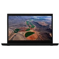 LENOVO ThinkPad L15 15.6' HD Intel i5-10210U 8GB 256GB SSD WIN10 HOME 1YR DEPORT WTY W10H Notebook (20U3S0GN00) 20U3S01100