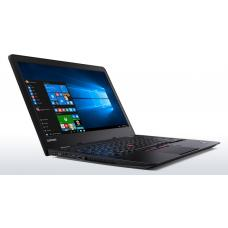 Lenovo ThinkPad 13 Business Ultrabook 13.3' HD Intel i7-6500U 16GB DDR4 256GB SATA 1.4kg 19.8mm Win 10 Pro 1yr Depot Wty 20J1S0C000