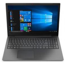 Lenovo V130 I5-8250U, 15.6' HD, 500GB HDD, 8GB RAM, AC WiFi, BT, Intel HD Graphics 620, Windows 10 Home, 1 Year Depot WarrantyLENOVO V130 I5-8250U,  81HN00T3AU
