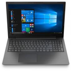 Lenovo V130 notebook I5-8250U, 15.6' HD AG, 500GB, 8GB, WIFI+BT, 0.3MP, W10P64, 1YDP 81HN00T6AU