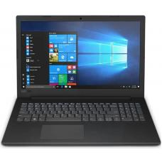 LENOVO IdeaPad V145 15.6' HD AMD A4-9125 8GB 1TB HDD WIN10 HOME WIN10 HOME AMD Radeon R3 Graphics Webcam 1YR WTY W10H AMD Notebook (81MT004RAU) 81MT004RAU