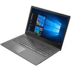 Lenovo V330 Notebook 15.6' HD Intel i7-8550U 8GB DDR4 256GB SSD Intel HD Graphics DVD-RW Win10 Pro 2kg USB-C VGA HDMI TPM1.2 81AX00HJAU