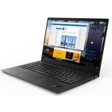 Lenovo ThinkPad X1 Carbon G6 Ultrabook 14' FHD Intel i5-8250U 8GB DDR4 256GB SSD Win10 Pro Backlit KB 1.13kg 15.95mm 3 Yr Depot Wty 20KH000FAU