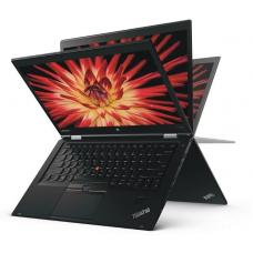 Lenovo X1 Yoga G3 2-in-1 Ultrabook 14' FHD IPS Touch Intel i7-8550U 16GB RAM 256GB SSD Win 10 Pro Backlit KB 1.4kg 17mm 3 Yr Depot Wty 20LDS00100