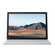 Microsoft Surface Book 3 13' I7 16GB 256GB Win10 Home Retail No Pen SKW-00015 SKW-00015