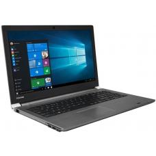 Toshiba A50-C Notebook 15.6' FHD Intel i7-8550U 8GB DDR4 256GB M.2 SSD DVDRW Intel UHD620 Windows 10 Pro 2.2kg 3 Year Warranty PS599A-01900P