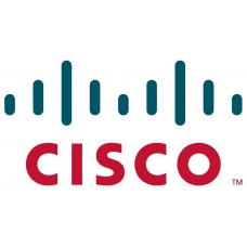 Cisco Unified IP Phone 9951, Charcoal, Standard Handset CP-9951-C-K9=
