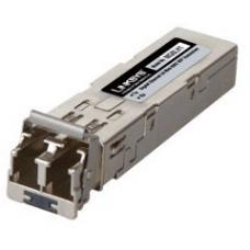 Cisco Gigabit Ethernet LH Mini-GBIC SFP Transceiver MGBLH1