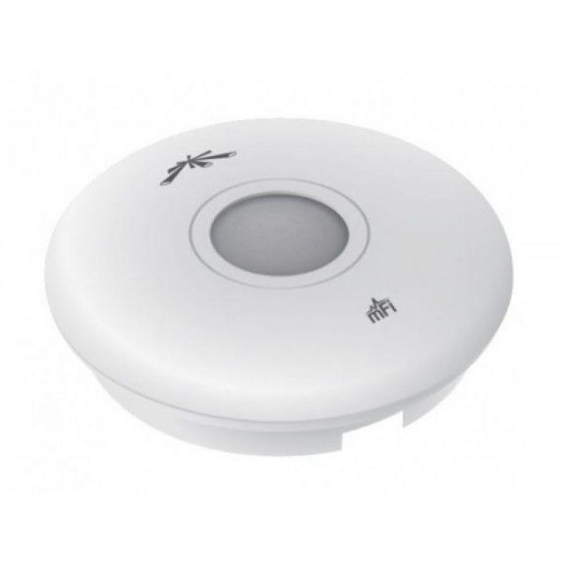 Ubiquiti mFi Ceiling Mount Motion Sensor MFI-MSC ($56 00) L