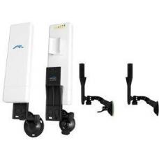 Ubiquiti Window/Wall mount for NS2/NS5 for locoM2 locoM5 NSM2 NSM5 NS-WM