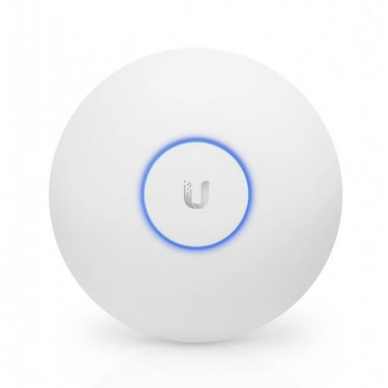 Ubiquiti UniFi AP AC Long Range up to 183m with 867Mbps throughput - Retail UAP-AC-LR-AU