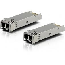 Ubiquiti UFiber SFP+ Multi-Mode Module 10G 2-pack UF-MM-10G